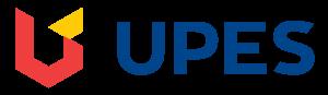 UPES-New-Logo