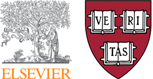 elsevier_harvard