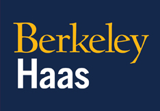haas-school-of-business