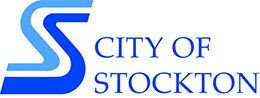 city-of-stcokton-logo